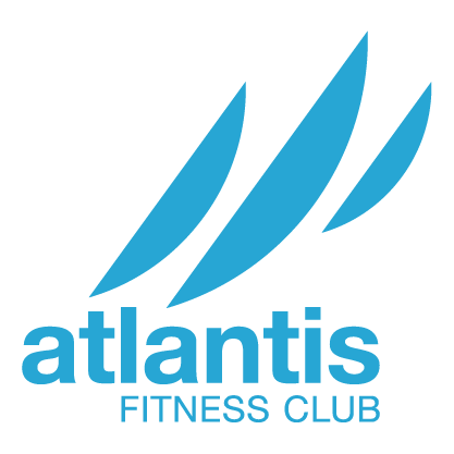 Atlantis Fitness Club